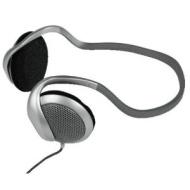 Koss KSC/55 Headphone