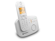 Motorola D1011