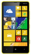 Nokia Lumia 820 NFC LTE