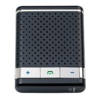 Nokia Speakerphone HF-300