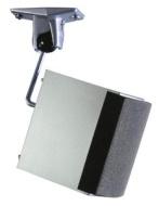 OmniMount Speaker Mount (Gray)
