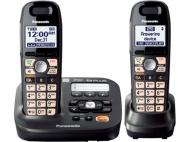 Panasonic KX-TG6592T