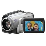 Panasonic PV-GS83 MiniDV Camcorder