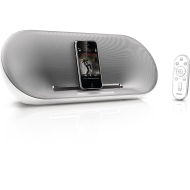 Philips Fidelio DS8500