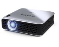 Philips PicoPix PPX4010