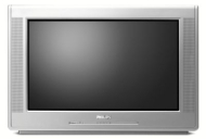 Philips PW6451 Series CRT TV (28&quot;,32&quot;)