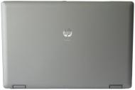 HP Probook 6450B WL554AV