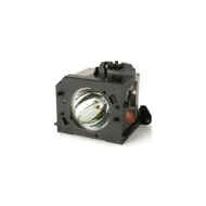 Samsung HL-P4674W HLP4674W Lamp with Housing BP96-00224J