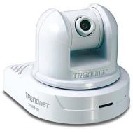 Trendnet TV-IP410W