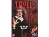 TROLL 2