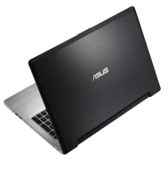 ASUS S46CA-XH51 ultrabook