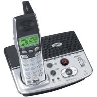 AT&T E5630