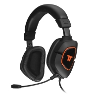 Tritton Technologies AX 180 Universal Gaming Headset