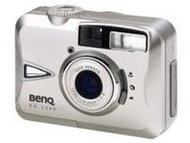 Benq DC 2300