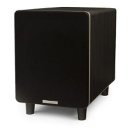 CAMBRIDGE AUDIO S80 Subwoofer