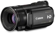 Canon HF S11