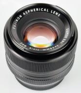 Fujifilm 35 mm / F 1,4 XF R