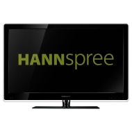 Hannspree SV32LMNB