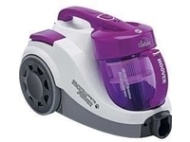 Hoover TCW1610