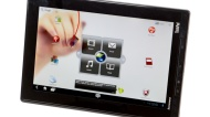 Lenovo ThinkPad Tablet 1838 (NZ72)