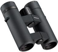 Minox BL - Binoculars 10 x 42 BR - fogproof, waterproof - roof