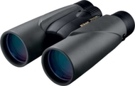 Nikon Trailblazer 10x 25mm Binoculars