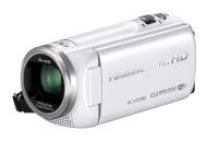 Panasonic HC-V520