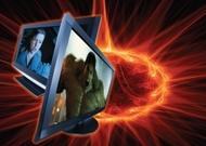 """Pioneer KRL-V Series LCD TV (32"""", 37"""", 46"""")"""