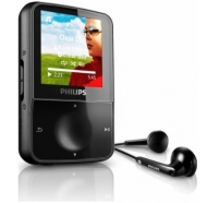 Philips SA4VBE04KF