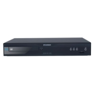 Sylvania Blu-ray Disc Player