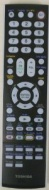 Toshiba SE-R0329 SER0329 Genuine TV Remote Control