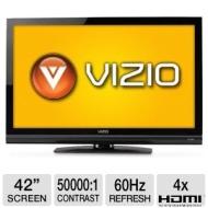 Vizio V01-4204 RF