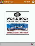 A to Vladimir Zworykin: A Review of The World Book Concise Encyclopedia