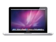 "Apple MacBook Pro - 13.3"" - Core i5 - MacOS X 10.7 Lion - 4 GB RAM - 320 GB HDD"