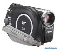 Canon DC410