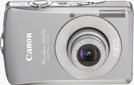 Canon PowerShot SD630 Digital ELPH