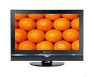 "Daewoo DLT G1 Series TV (26"", 32"", 37"", 42"")"