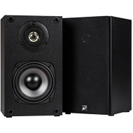 Dayton Audio B452