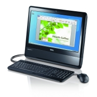 Dell Inspiron ONE 23