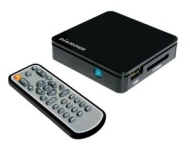 Diamond Multimedia HD Media Wonder MP700