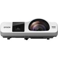 Epson EB-455Wi