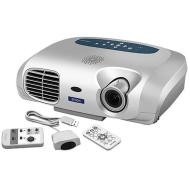 Epson PowerLite S1 Plus Multimedia Projector