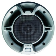 "Jensen - 6"" x 9"" 3-Way Triaxial Speakers with Polypropylene Cones (Pair) JRX369"