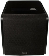 Klipsch Icon Series XW-300d