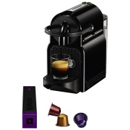 Nespresso Inissia Coffee Machine by Magimix