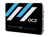 OCZ Storage Solutions ARC100-25SAT3-240G