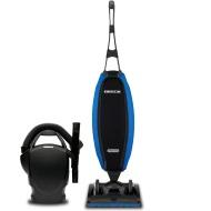 Oreck Magnesium SP Upright Bagged Vacuum Cleaner.