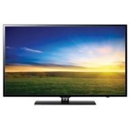 Samsung 60EH6000 Series (UN60EH6000 / UE60EH6000 / UA60EH6000)
