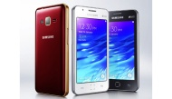 Samsung Z1 / Samsung Z1 Z130H / SM-Z130H/DS