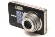 Sanyo VPC-E10EX